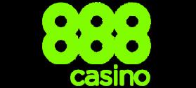 888 Casino CA