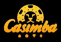 Casimba Casino CA