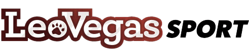 Leo Vegas Sport CA
