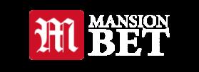 Mansionbet Sport CA