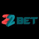 22 Bet Sport