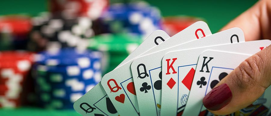 Free Online Poker Sites Play Online Poker For Free At Compare Bet