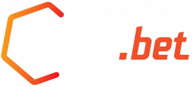 Buff.bet Esports CA