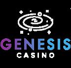 Genesis Casino CA