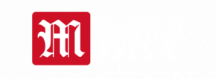 MansionBet