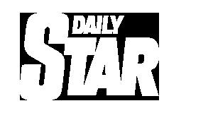 logo-Daily Star Logo