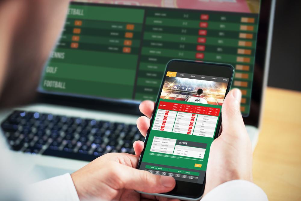 Online sport betting moneysavingexpert matched betting forum