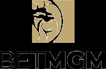 Bet MGM
