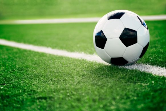Top US Soccer Sportsbooks 2021: Legal Sites for Soccer Betting - Compare.bet®  US
