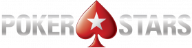 Pokerstars Casino PT