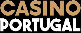 Casino Portugal Betting PT
