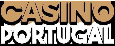 Casino Portugal Apostas