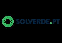 Casino Solverde