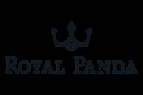 Royal Panda Sports