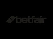 Betfair Sports