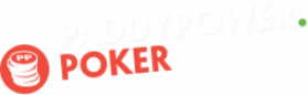 Paddypower Poker