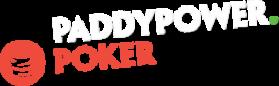 Paddypower Poker