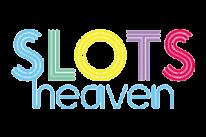 Slot Heaven Bingo