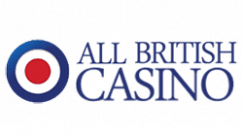 All British Casino Lotto