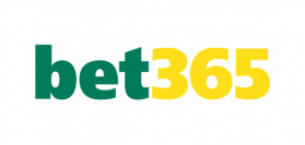 Bet 365 Esports
