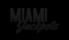Miami Jackpot
