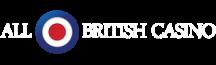 All British Casino Lotto