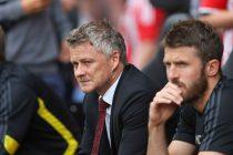 This Week in Football: Big Guns Struggle, Bury Expelled, Southgate Names Squad