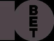 10Bet Sport