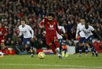 This Week in Football: Liverpool Win Again, Arsenal Lose Ground, Preston Go Second