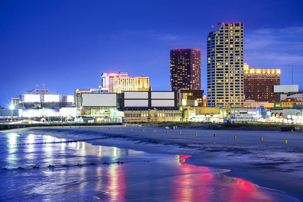 NJ-Atlantic-City-min-1024x683