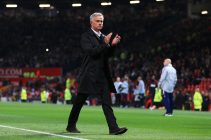 Why Mourinho is a Risk Worth Taking for Spurs