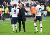 This Week in Football: Mourinho Starts with a Win, United and Arsenal Struggle, Silva Nears the Sack