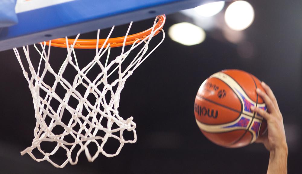 NBA Championship Winner Odds