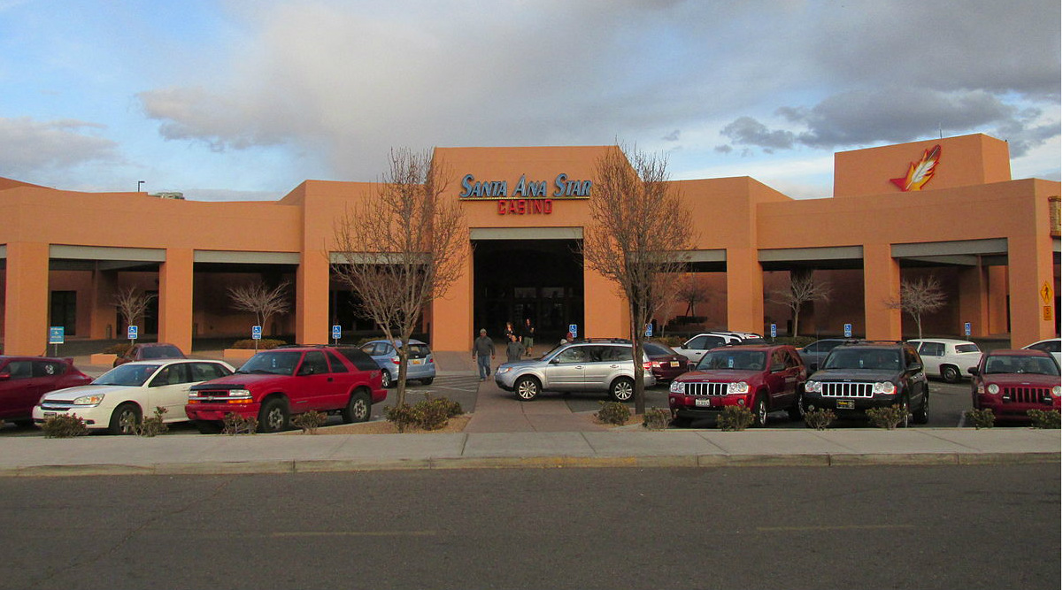 New mexico casinos with sports betting csgolounge betting keys