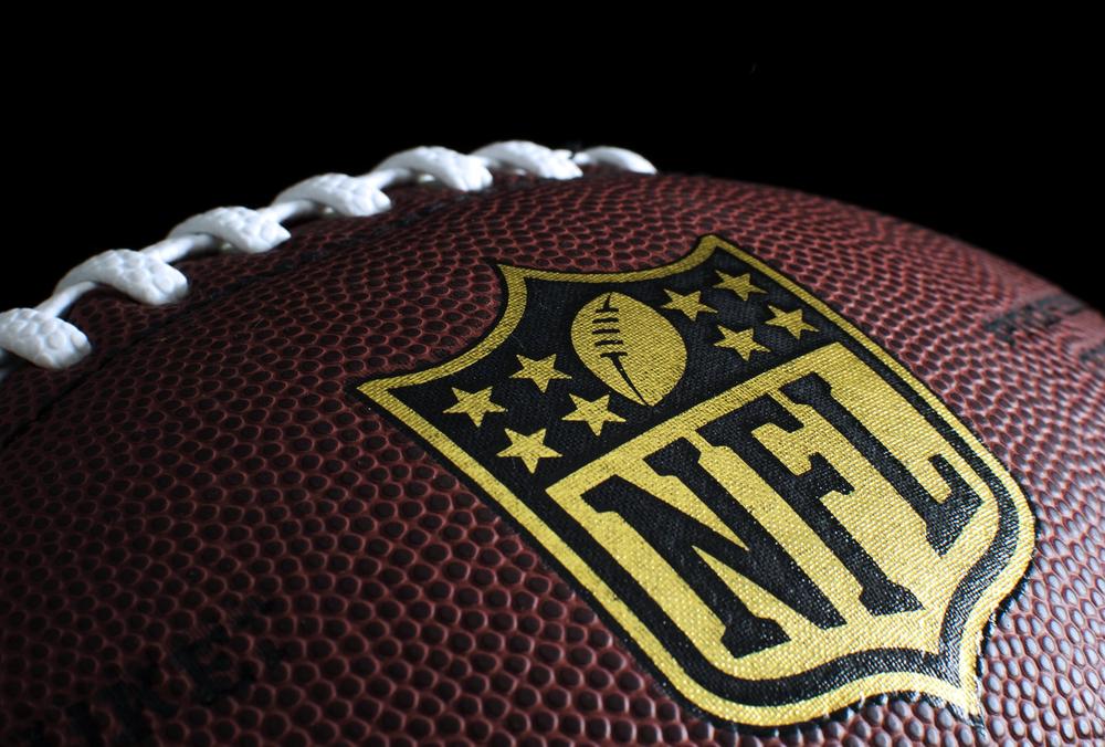 Super Bowl LVI Winner Odds