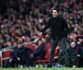 This Week in Football: Tough Start for Arteta, Liverpool Increase Lead, Moyes Replaces Pellegrini