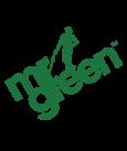 Mr Green Sport