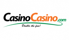 Casino Casino Lotto