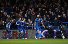 This Week in Football: FA Cup Shocks, Arteta Gets First Win, La Liga Returns