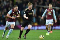 League Cup Final Preview & Predictions: Aston Villa vs Man. City Betting Tips