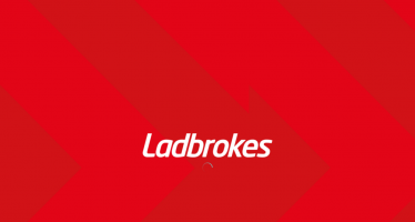 Ladbrokes sport betting nfl football betting system