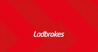 Ladbrokes online sports betting sports betting online california