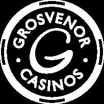 Grosvenor Poker