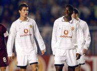 Louis Saha Exclusive: Rashford's ability on same level as Mbappé