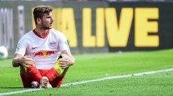 The Timo Werner Enigma