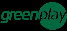 Greenplay
