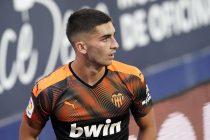 20 to Watch in 2020: Ferrán Torres