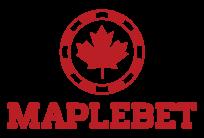 Maple Bet