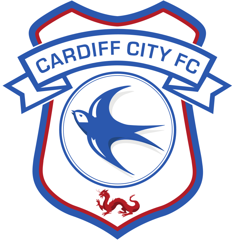 Cardiff vs nottingham forest betting expert predictions sports betting stock trading