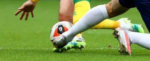Analysis: The 'Dirtiest' Premier League Teams, 2019/20